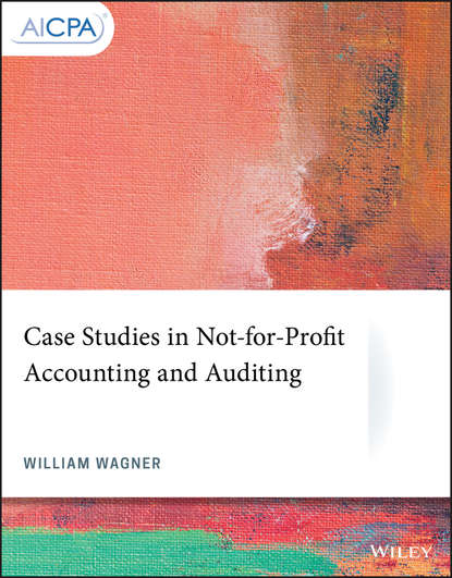 Группа авторов Case Studies in Not-for-Profit Accounting and Auditing недорого