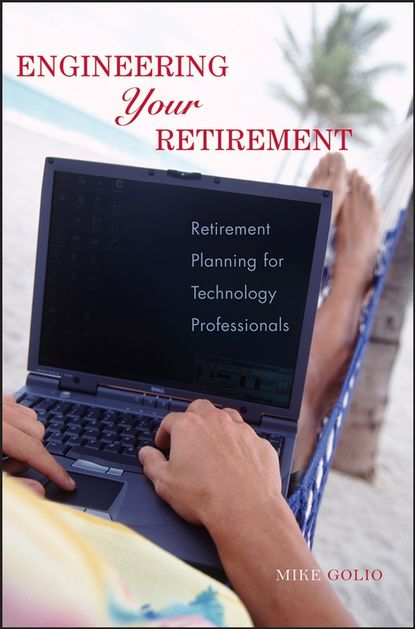 Группа авторов Engineering Your Retirement dr gwilym wyn roberts and robert workman positive ageing – transitioning into retirement and beyond