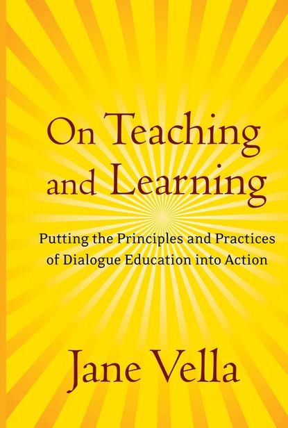 Группа авторов On Teaching and Learning группа авторов literature and intercultural learning in language and teacher education