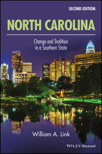 Группа авторов North Carolina biographical genealogical and descriptive history of the state of new jersey together with a concise and authentic history of the state