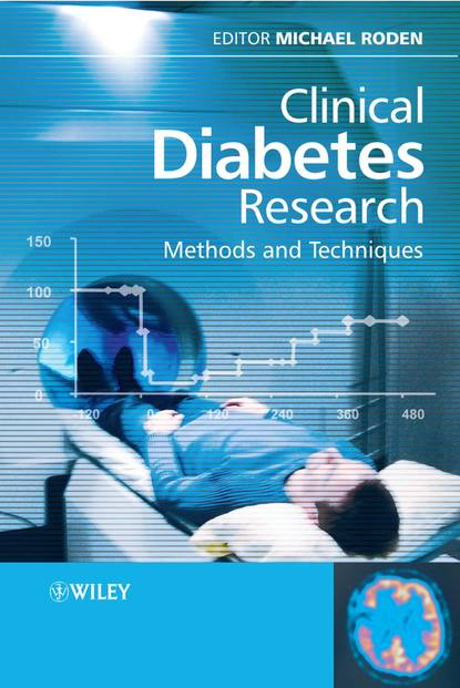 Фото - Группа авторов Clinical Diabetes Research: Methods and Techniques guosheng yin clinical trial design bayesian and frequentist adaptive methods