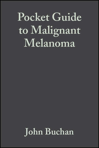 Dafydd Roberts Pocket Guide to Malignant Melanoma alan fletcher francis morris abc of emergency differential diagnosis
