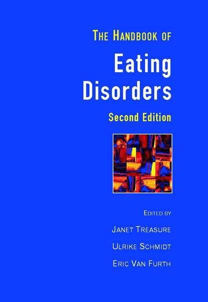 Ulrike Schmidt Handbook of Eating Disorders alan felthous the international handbook on psychopathic disorders and the law volume ii