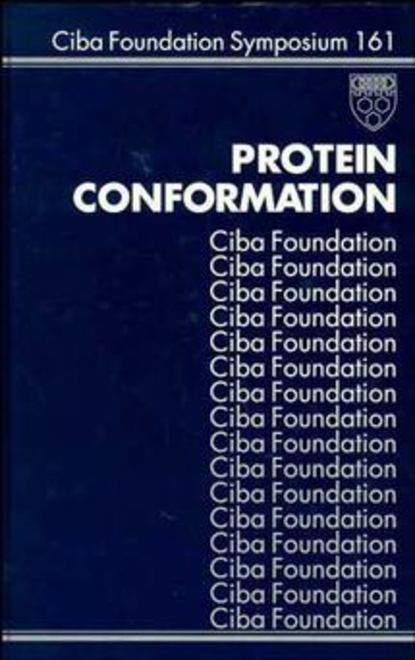 Kate Widdows Protein Conformation daniel wilson protein synthesis and ribosome structure