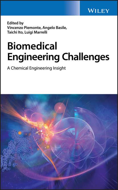 Фото - Angelo Basile Biomedical Engineering Challenges haim azhari basics of biomedical ultrasound for engineers