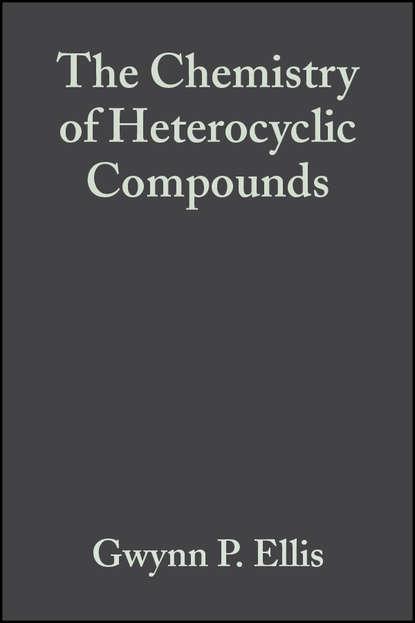 The Chemistry of Heterocyclic Compounds, Chromenes, Chromanones, and Chromones
