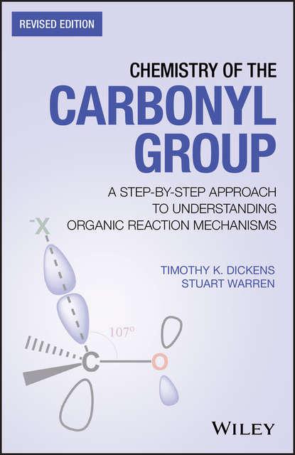 Stuart Warren Chemistry of the Carbonyl Group недорого