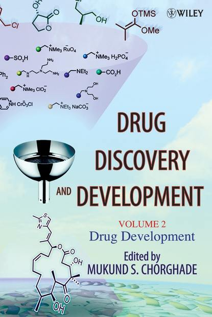Группа авторов Drug Discovery and Development, Volume 2 sara a hurvitz antibody drug conjugates fundamentals drug development and clinical outcomes to target cancer