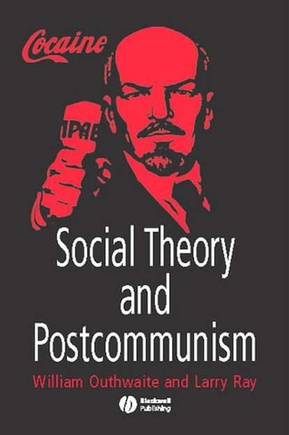 ir theory and state cooperation on blood diamonds William Outhwaite Social Theory and Postcommunism
