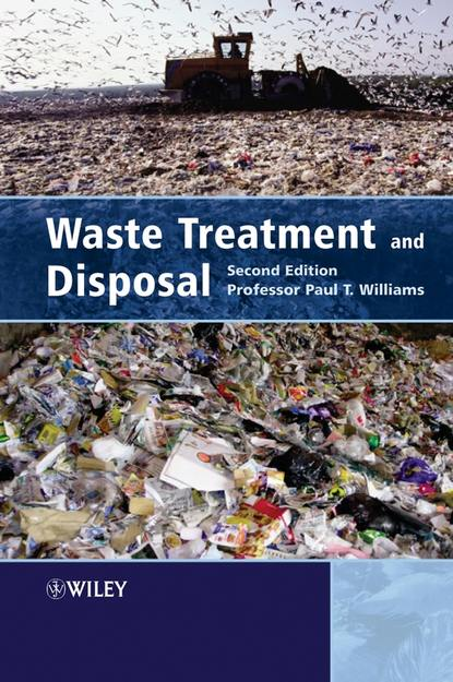 Paul Williams T. Waste Treatment and Disposal recycle of el dekhaila iron oxide waste and reducing it by hydrogen