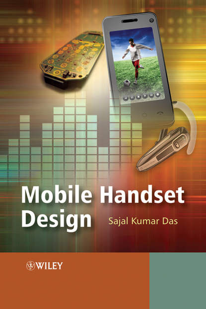 Sajal Das Kumar Mobile Handset Design rob carter typographic design form and communication