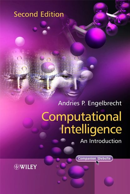 Andries Engelbrecht P. Computational Intelligence недорого