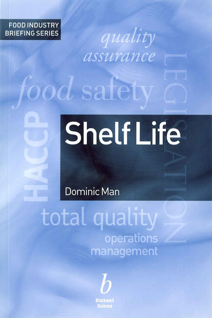 Dominic Man Shelf Life the safety and shelf life of smoked fish in nigeria