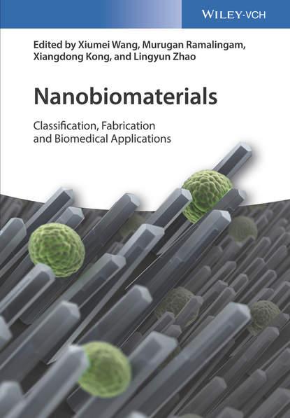 Murugan Ramalingam Nanobiomaterials murugan ramalingam nanobiomaterials