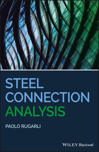 Paolo Rugarli Steel Connection Analysis janina henning in dubio pro europa an analysis of the european external action structures after the treaty of lisbon