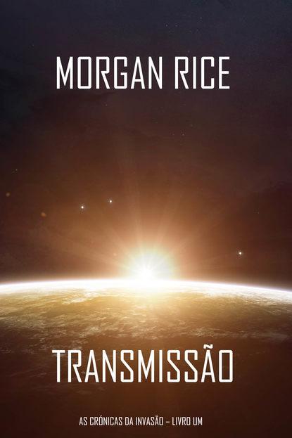 Морган Райс Transmissão морган райс uma marcha de reis