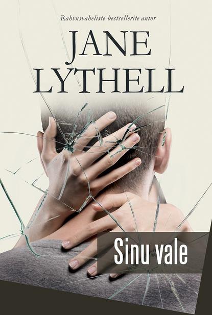 Jane Lythell Sinu vale