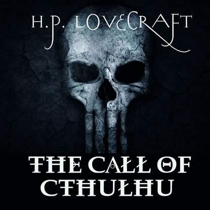 цена на Говард Филлипс Лавкрафт The Call of Cthulhu