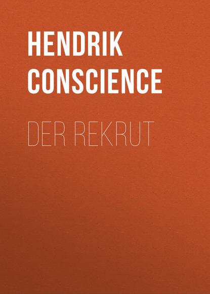 Фото - Hendrik Conscience Der Rekrut toomas hendrik ilves omal häälel