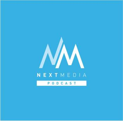 SMM для модных брендов
