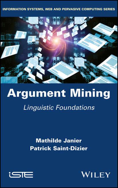 Argument Mining