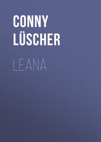 Фото - Conny Lüscher Leana svenja mund zwei schwestern und ein harter mann erotischer roman