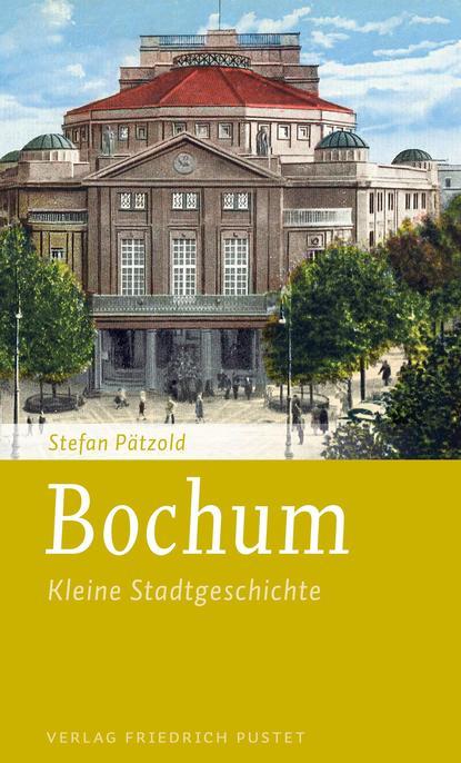 Stefan Pätzold Bochum stefan pätzold bochum