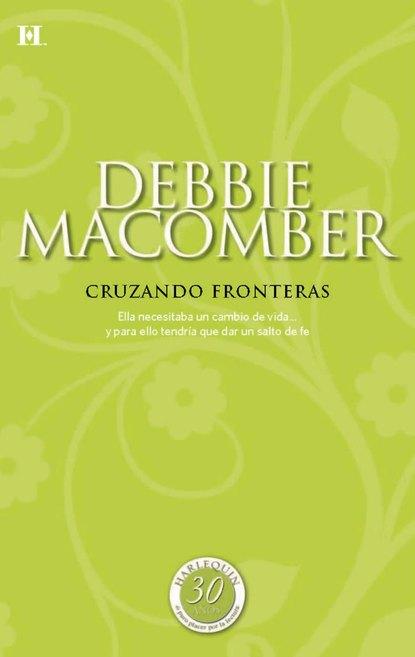 Debbie Macomber Cruzando fronteras debbie macomber silver bells