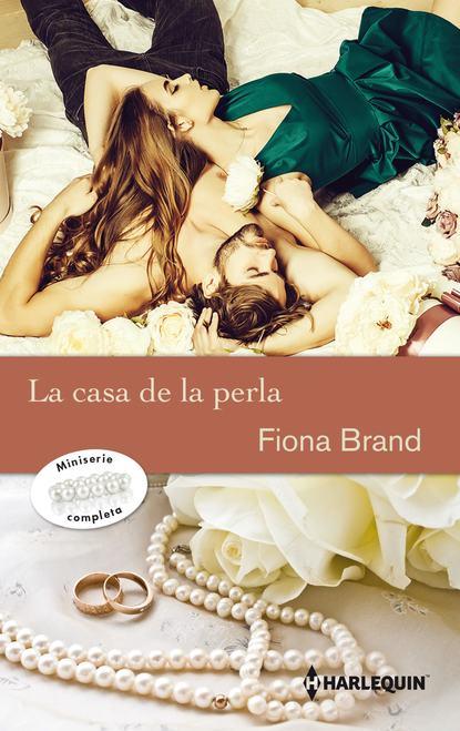 Fiona Brand Vuelve a mi cama - Una aventura complicada - Peligroso y sexy недорого