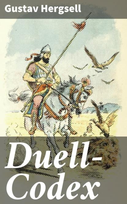 Gustav Hergsell Duell-Codex drutvo za jugoslavensku povje starine codex diplomaticus regni croatiae dalmatiae et slavoniae volumes 1 2