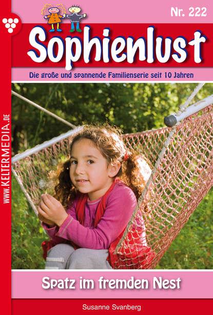 Фото - Susanne Svanberg Sophienlust 222 – Familienroman susanne svanberg sophienlust 154 – familienroman