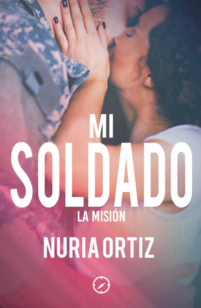 Nuria Ortiz Mi soldado недорого