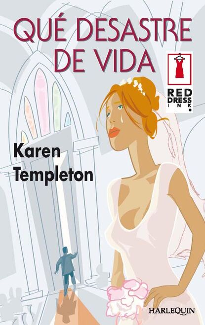 Karen Templeton Qué desastre de vida karen templeton a gift for all seasons