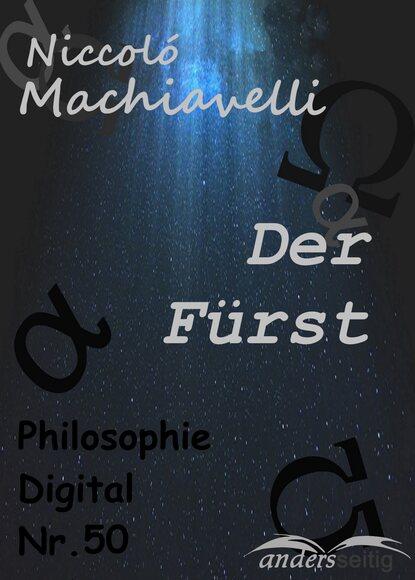 Niccolo Machiavelli Der Fürst alexander fürst der aufstand der drachenreiter saphir