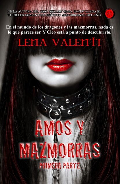 Lena Valenti Amos y Mazmorras I недорого