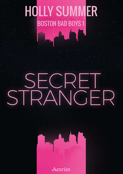 Holly Summer Secret Stranger (Boston Bad Boys Band 1) holly summer secret stranger boston bad boys band 1