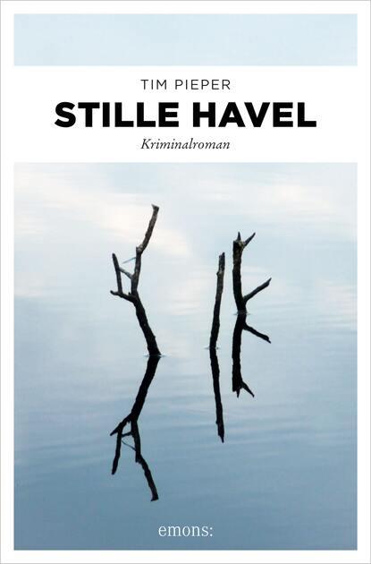Tim Pieper Stille Havel detlev pieper sos spielkasino erde