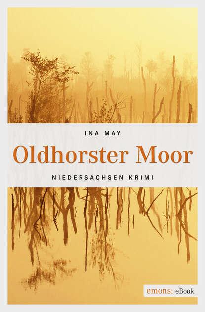 Фото - Ina May Oldhorster Moor ina may oldhorster moor