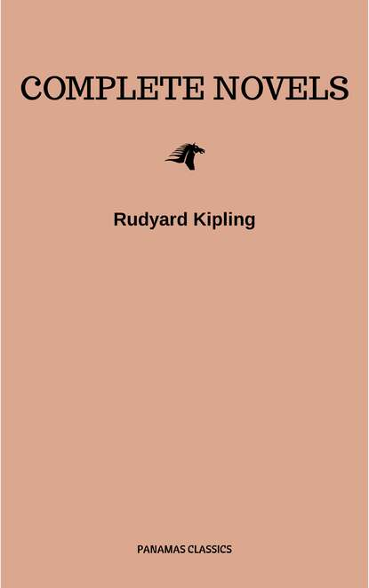Rudyard 1865-1936 Kipling Rudyard Kipling: The Complete Novels and Stories (Book Center) rudyard 1865 1936 kipling the complete novels of rudyard kipling illustrated edition