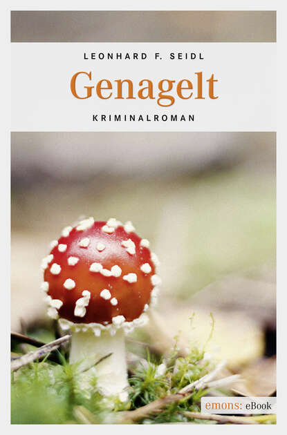 Leonhard F Seidl Genagelt woody leonhard green home computing for dummies
