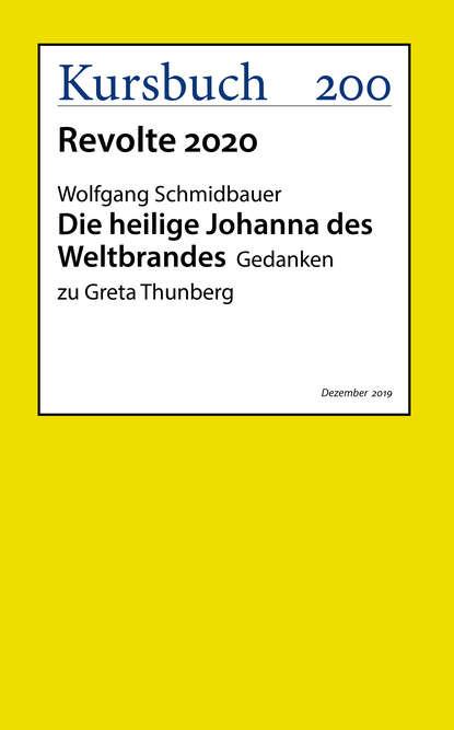 Wolfgang Schmidbauer Die heilige Johanna des Weltbrandes wolfgang matz die kunst des ehebruchs