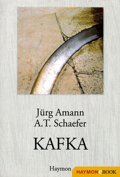 Jurg Amann KAFKA howard colyer kafka v kafka