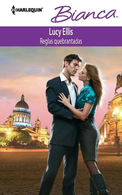 Lucy Ellis Reglas quebrantadas lucy ellis redemption of a ruthless billionaire