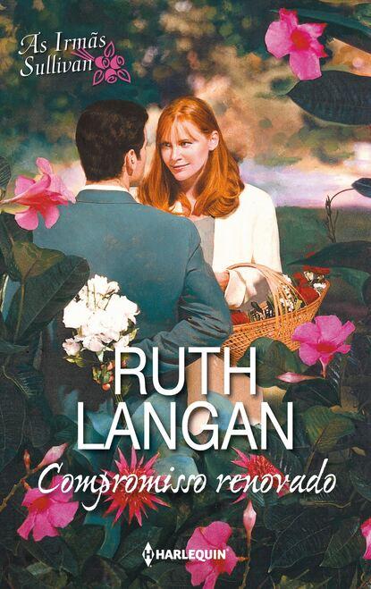 Ruth Langan Compromisso renovado ruth langan highland sword