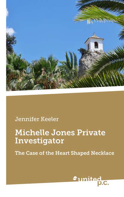 Jennifer Keeler Michelle Jones Private Investigator howie kahn becoming a private investigator