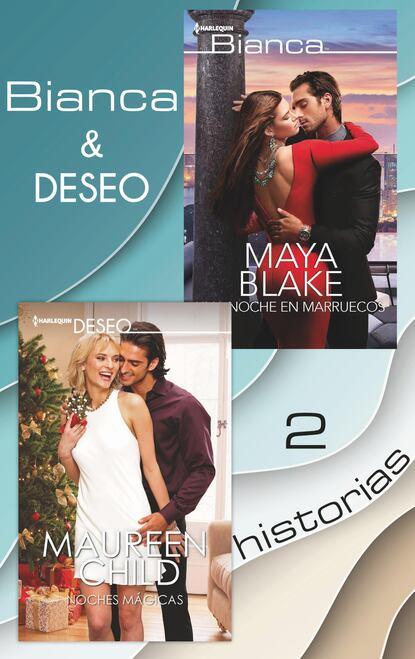 Varias Autoras E-Pack Bianca y Deseo diciembre 2019 varias autoras pack deseo y jazmín abril 2016
