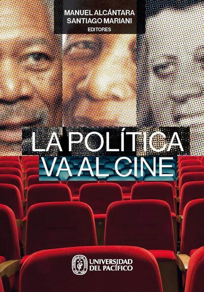 Фото - Группа авторов La política va al cine группа авторов la iniciación de la política