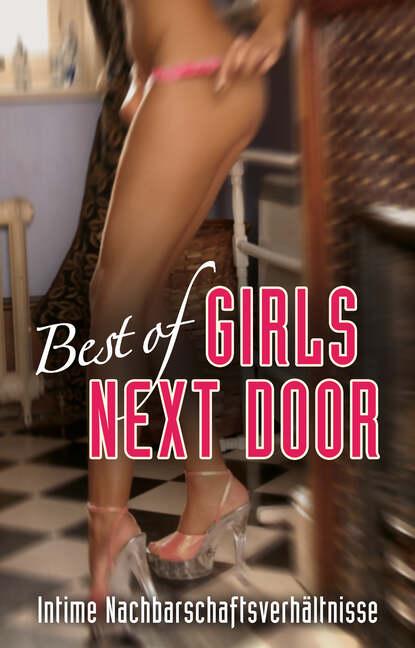 Andreas Muller Best of Girls next door a muller r 50x best of erotic