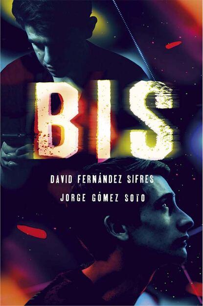 David Fernández Sifres Bis amable pillado fernández presagio