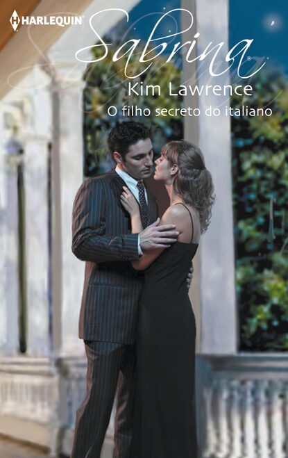 KIM LAWRENCE O filho secreto do italiano недорого